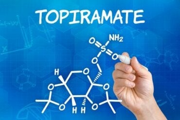 Topiramate: Uses And Side Effects
