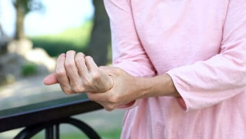 The Effectiveness and Uses of Glucosamine