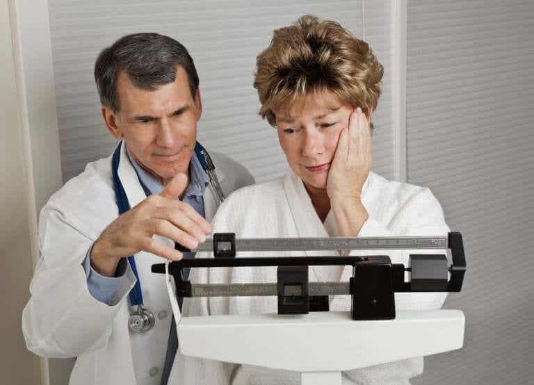 What Happens in the Body During Menopause?