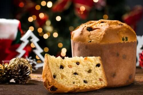 3 Christmas Dishes and Desserts Around the World