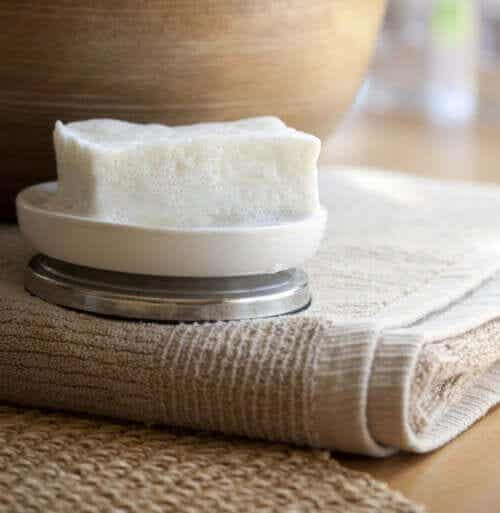 Neutral Soap: What's It For?