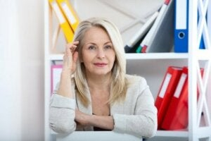 How to Adapt to Climacteric and Menopause