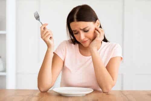 Keys to Lose Weight Without Starving Yourself