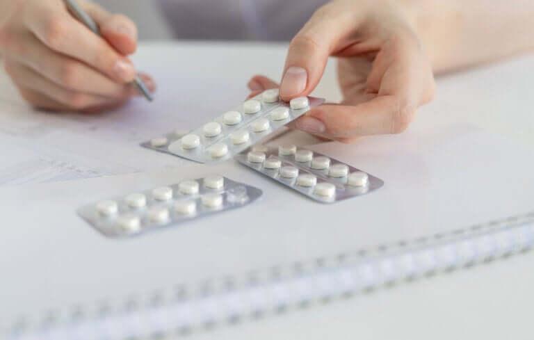 Medications that Can Increase Blood Sugar