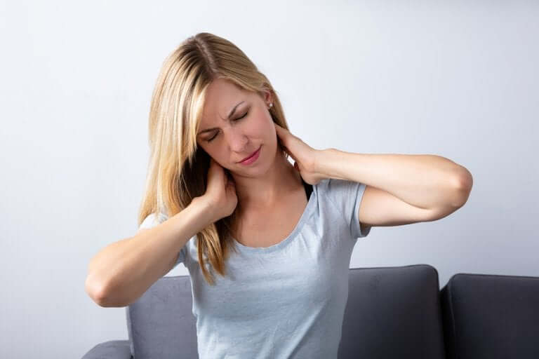 7 Misconceptions about Fibromyalgia