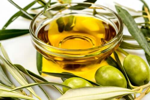 Virgin Olive Oils: Are They All Good For You?