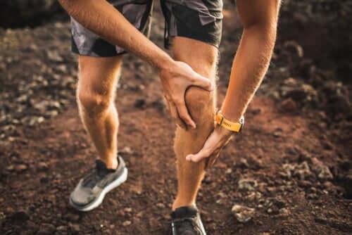 How to Relieve Meniscus Pain