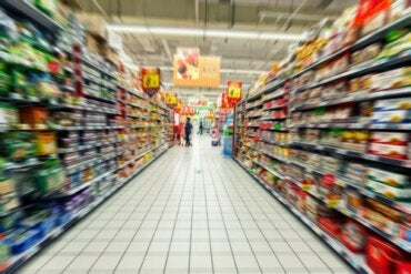 5 Consequences of Excessive Consumption of Ultra-processed Foods