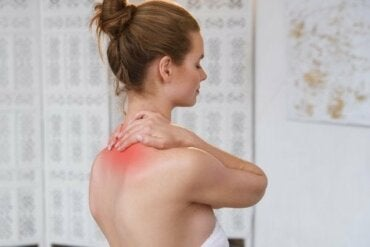Discover Why Your Neck Hurts