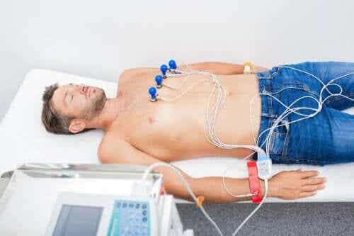 Causes, Symptoms and Treatment of Bradycardia