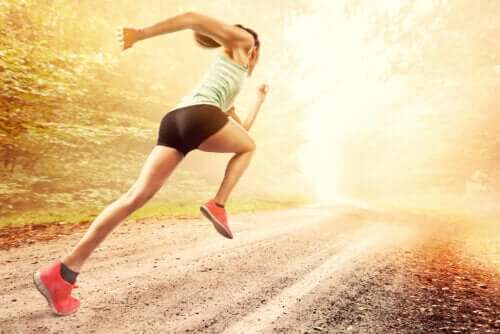 Sprinting Exercises to Improve Your Running Speed