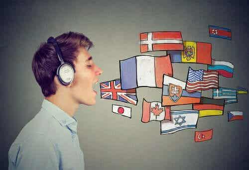 A Study Reveals that Bilingualism Slows Down Dementia