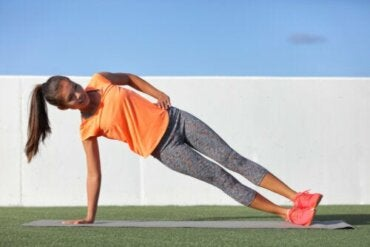 Bodyweight Training: What Is It and What Are Its Benefits?