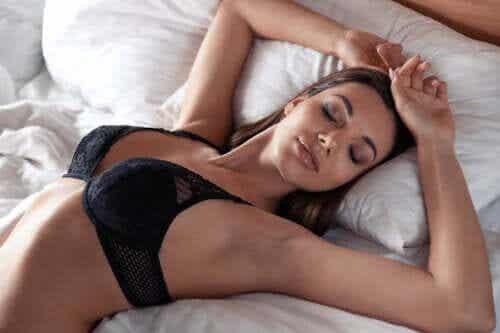 Orgasmic Meditation: What You Should Know