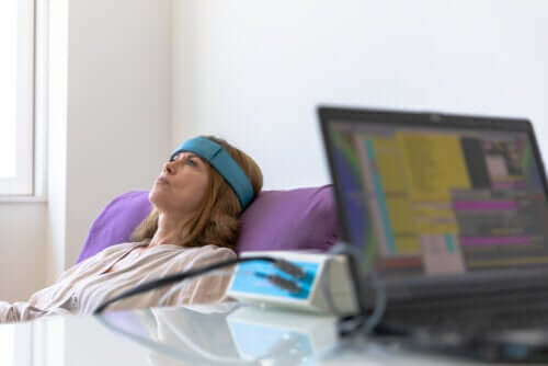 Biofeedback, A Relaxation Technique to Fight Stress