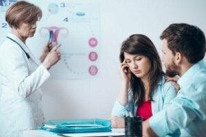 Can Celiac Disease Cause Infertility?