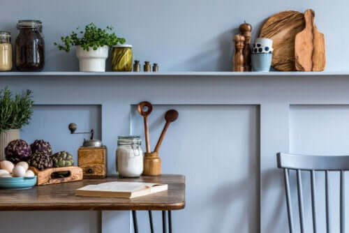 6 Common Mistakes to Avoid when Decorating the Kitchen
