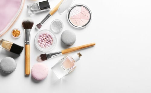 A Guide to Good Practices for Cosmetics