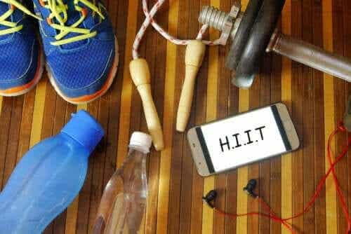 HIIT for Beginners: Recommended Exercises and Tips