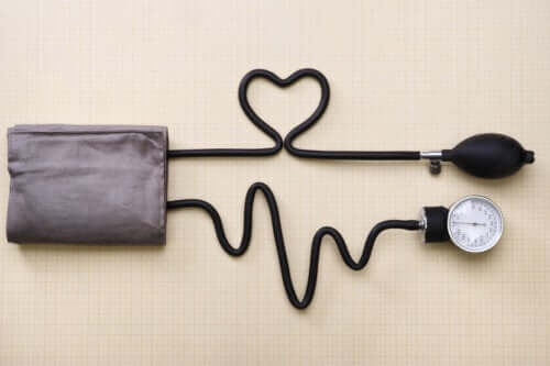 How to Choose Your Blood Pressure Monitor