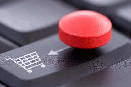 Is It Safe to Buy Medication Over the Internet?