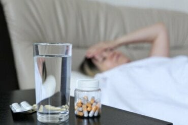 Reasons Why Some Medications Cause Headaches