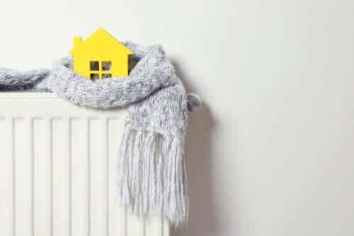 Types of Heating Systems and Their Pros and Cons