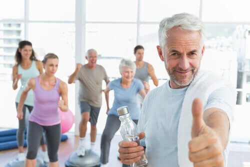 What Is Oncological Exercise?