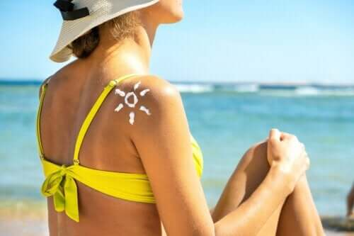 Precautions Before, During and After Sun Exposure