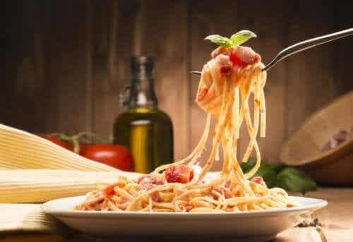 10 Tips for Cooking Pasta