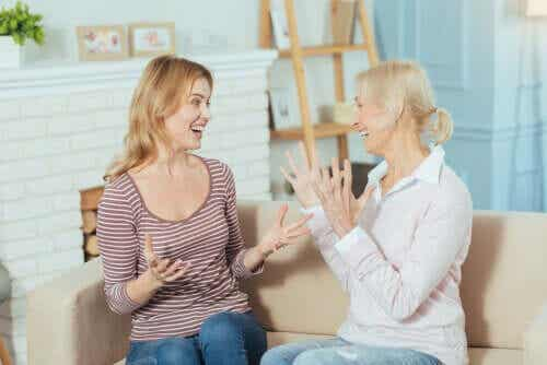 Is Nonviolent Communication Possible?