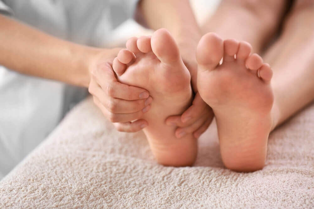 Is it Possible to Remove Bunions Without Surgery?
