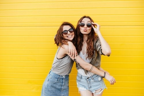 7 Reasons Why Friendships Matter