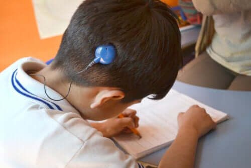 International Cochlear Implant Day: Everything You Need to Know