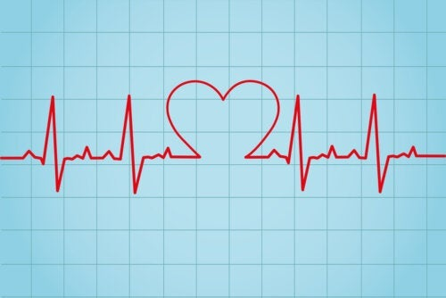 Heart rate: What Is It and How Is It Measured?