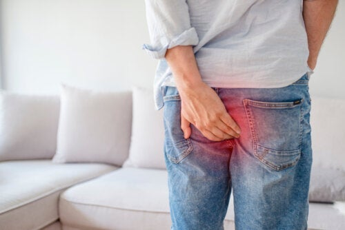 What Thrombosed Hemorrhoids Are and How to Identify Them