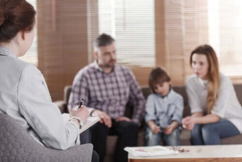 When Is Family Therapy Necessary?