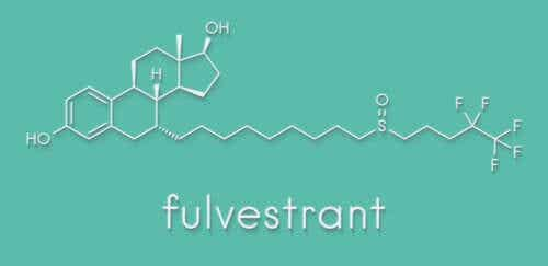 Fulvestrant: Hormone Therapy par Excellence