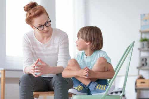 The Habits You Should Instill in Your Children