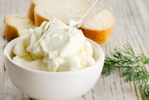 Is Cream Cheese Good for You?
