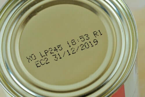 These Foods Never Go Out of Date