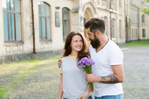 Serial Monogamy: Jumping from One Relationship to Another
