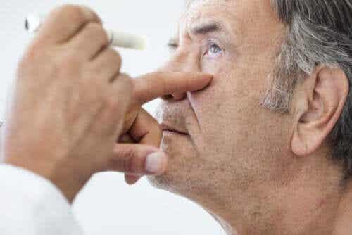 Raising Awareness About Glaucoma