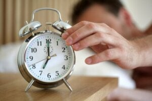 Restful Sleep - How Much Do We Really Need?
