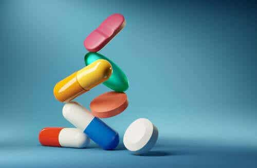 The Most Common Myths about Antibiotics