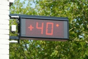 How Extreme Temperatures Affect the Human Body
