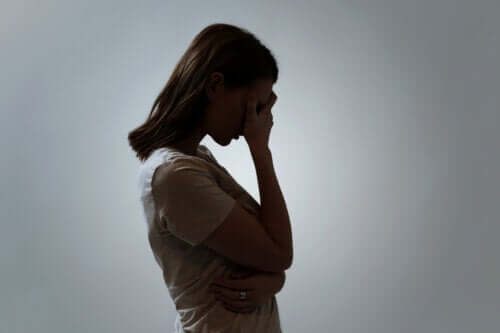 Constant Guilt and a Bad Mood May Be a Sign of Concealed Depression