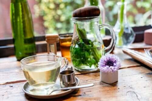 Remedies to Strengthen Your Immune System