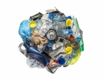 Plastic Pollution: How Does it Affect Your Health?