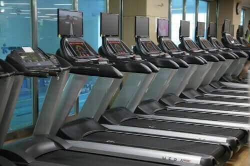 How to Start Using Your Treadmill